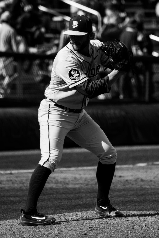 FSU Baseball B&W-12.jpg