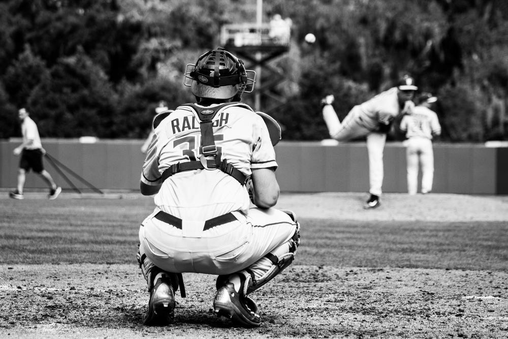 FSU Baseball B&W-10.jpg