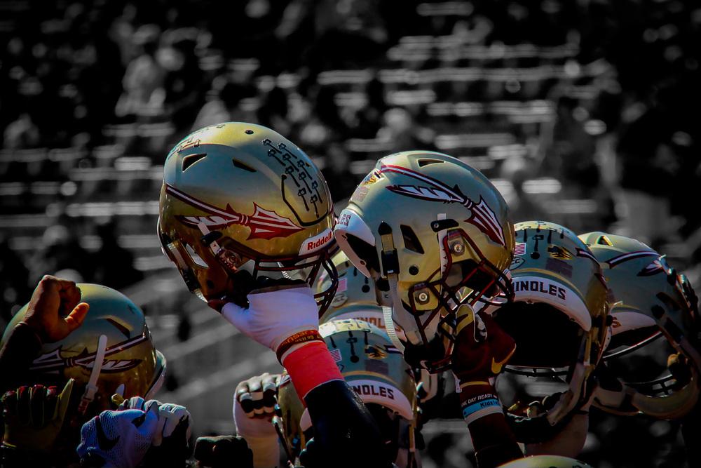 FSU Helmet.jpg