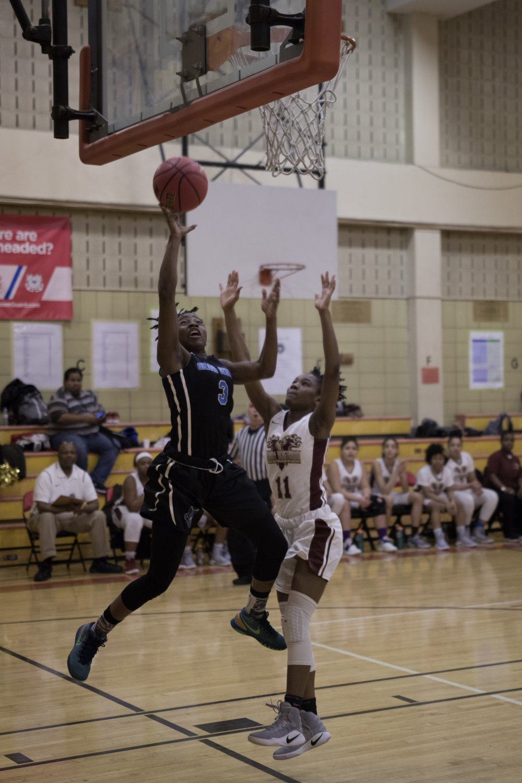 Grand Street Girls Basketball @ Murray Bergtraum-24.jpg