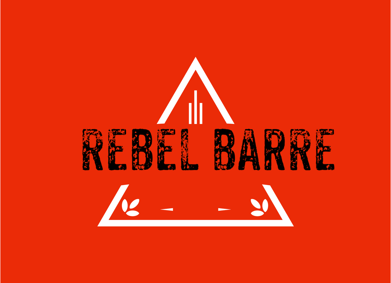 Rebel Barre