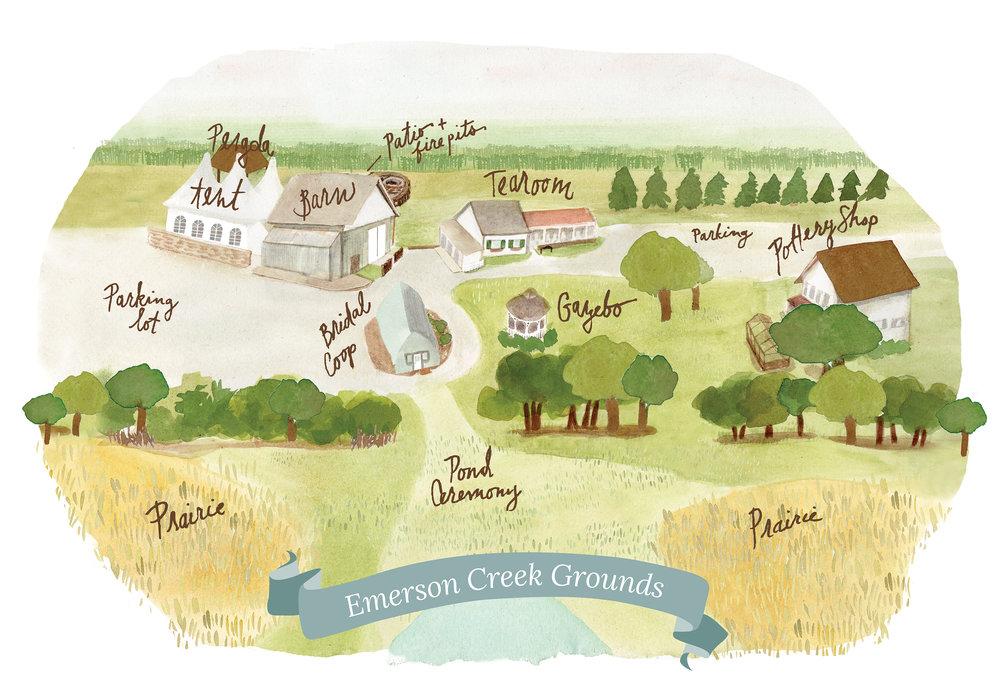 Emerson creek Map.jpg