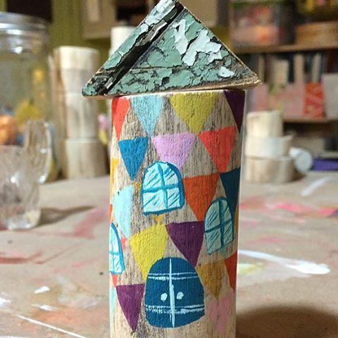 misc handicraft.jpg