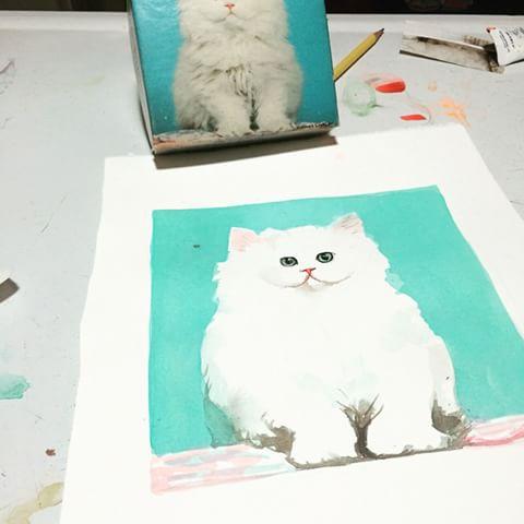pet portrait 3.jpg