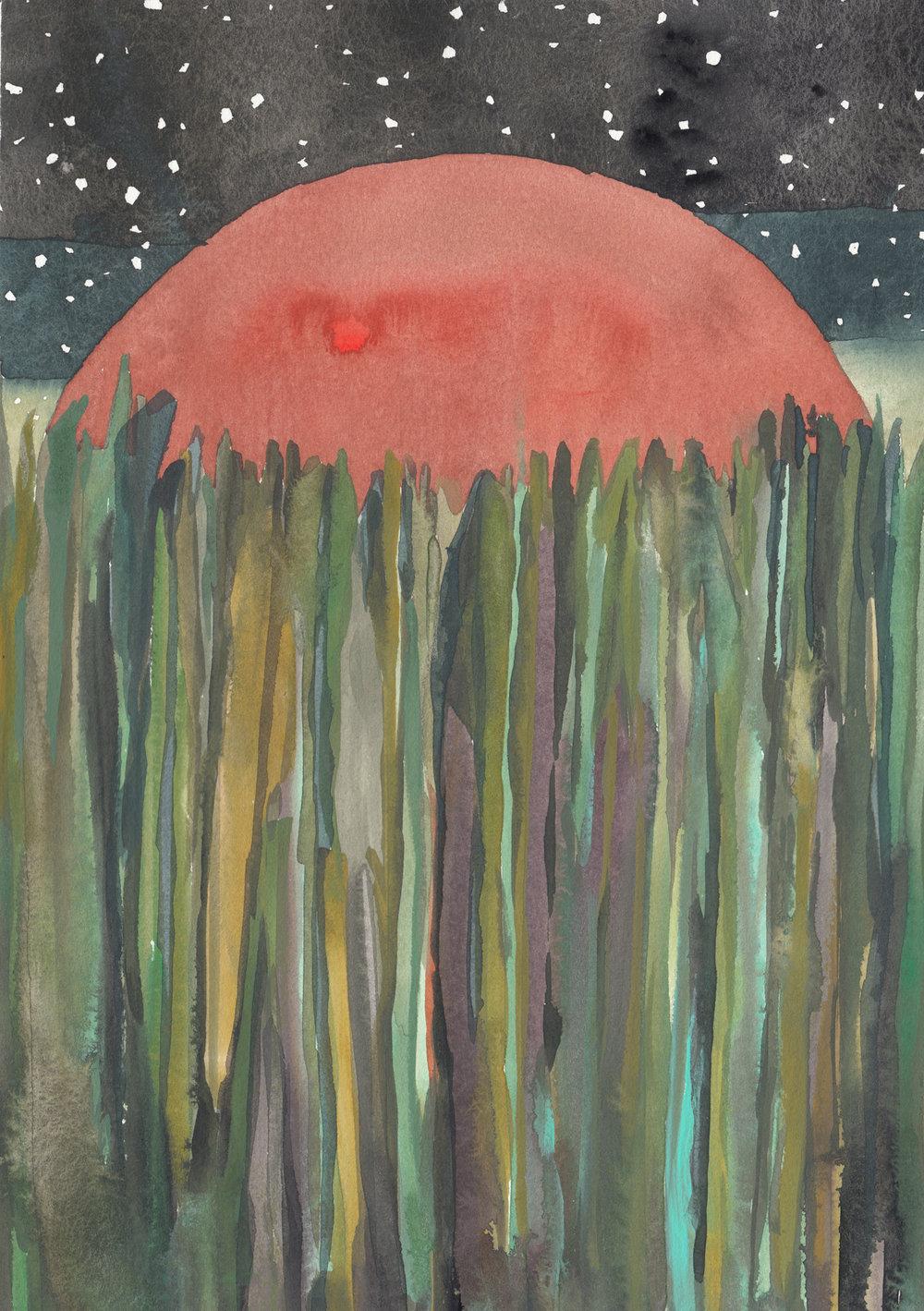 Joanna Goss Harvest Moon 150ppi.jpg