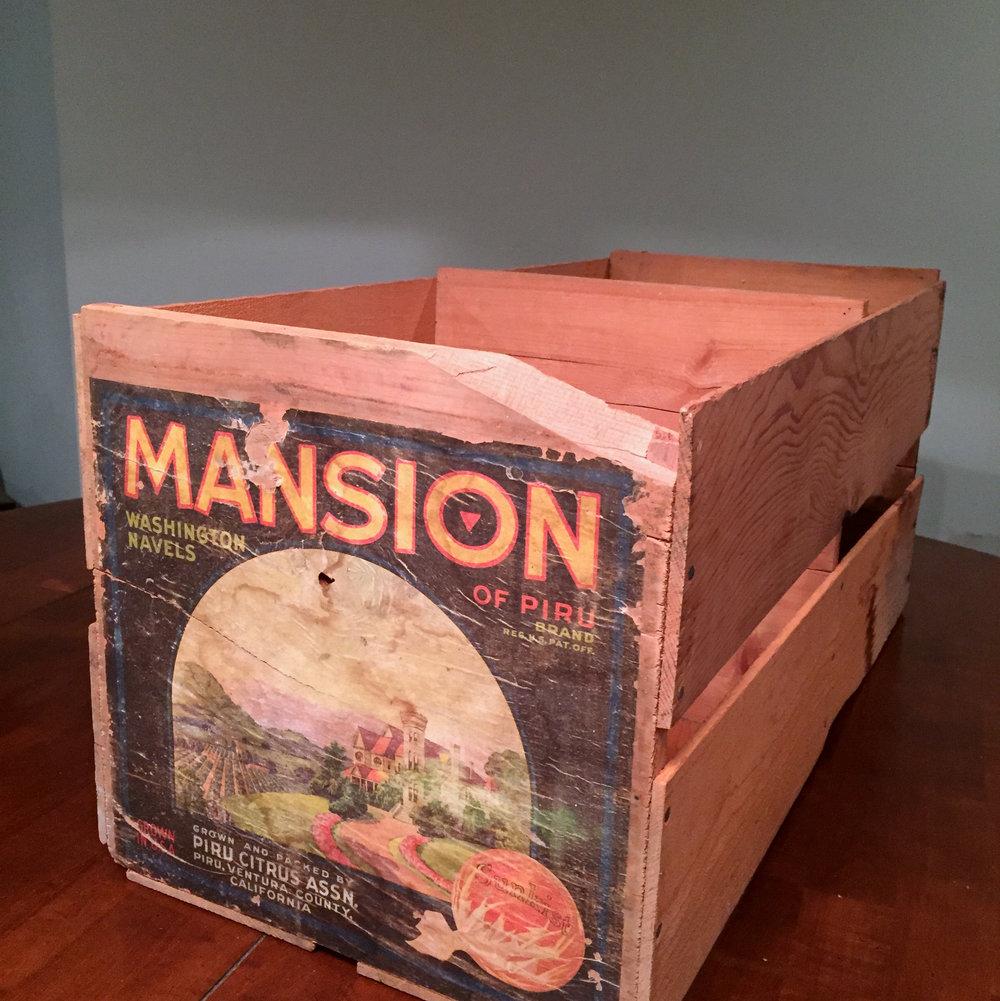 Crate Fruit Mansion.jpg
