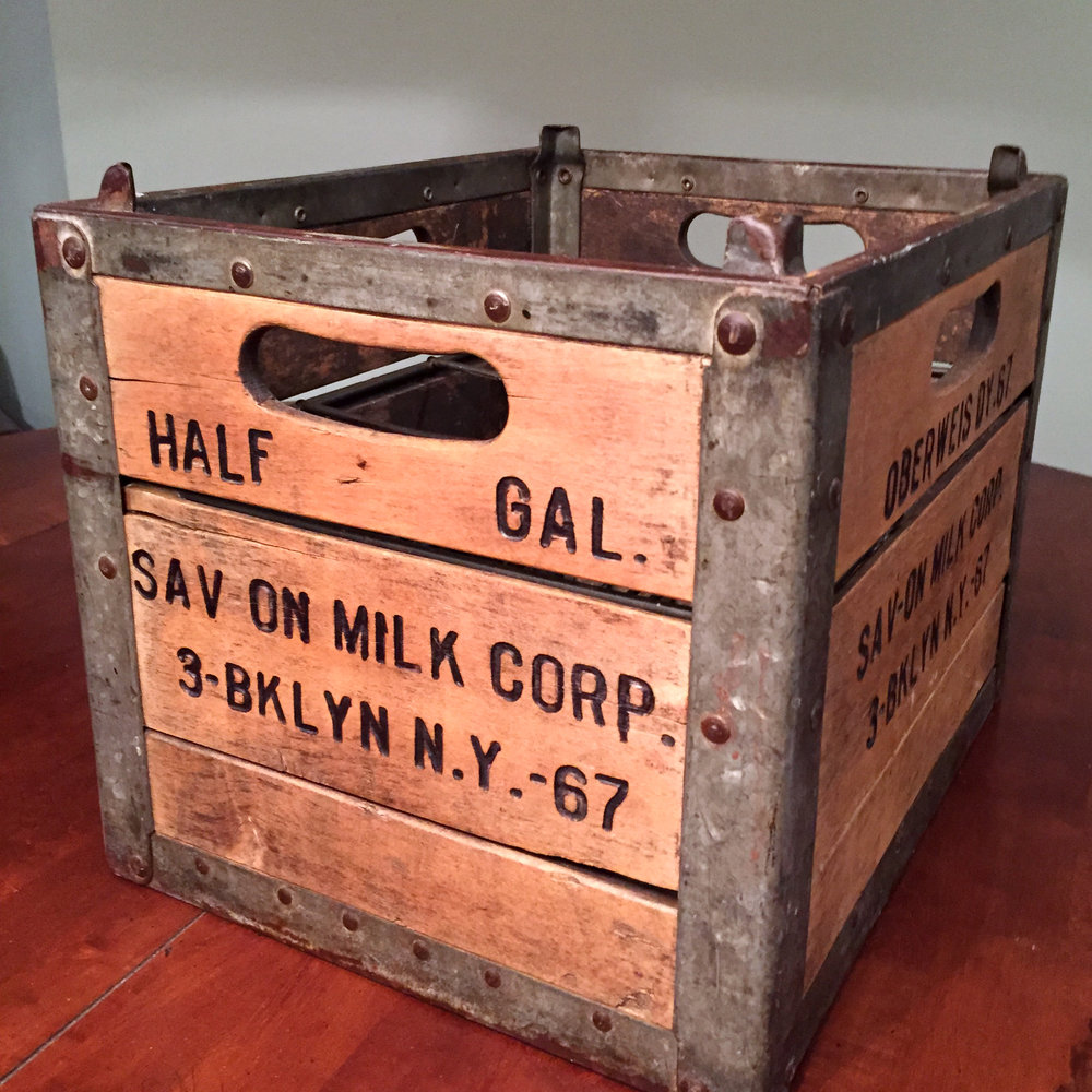 Crate Large Oberweis.jpg