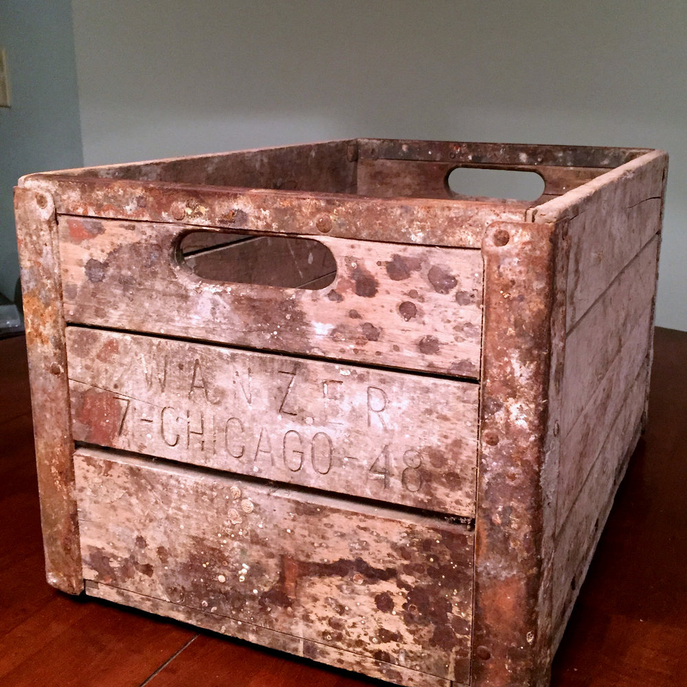 Crate Large Wanzer.jpg