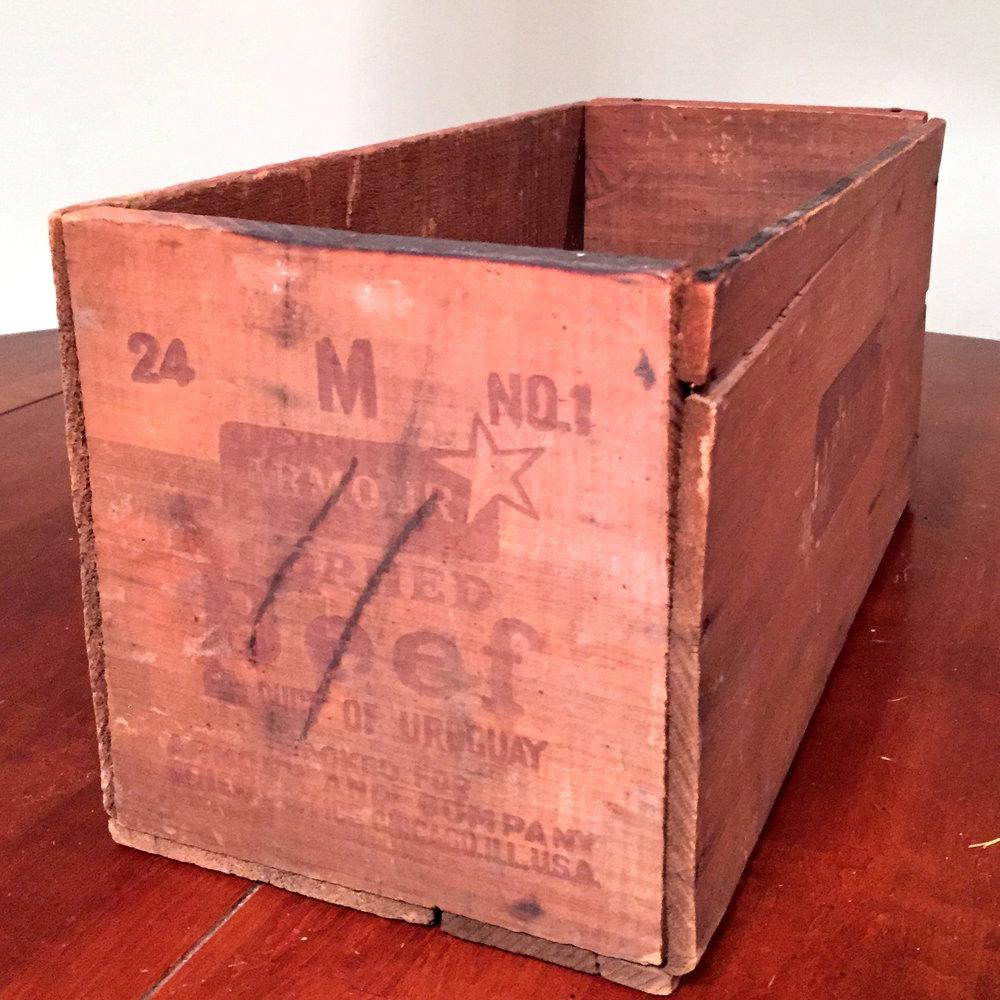 crates medium wooden box Armour.jpg