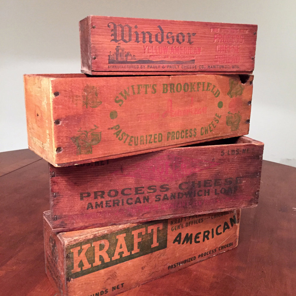 Crates Small wooden boxes cheese 2.jpg