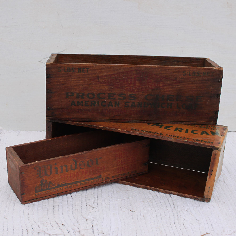 Crates Small wooden boxes cheese.jpg