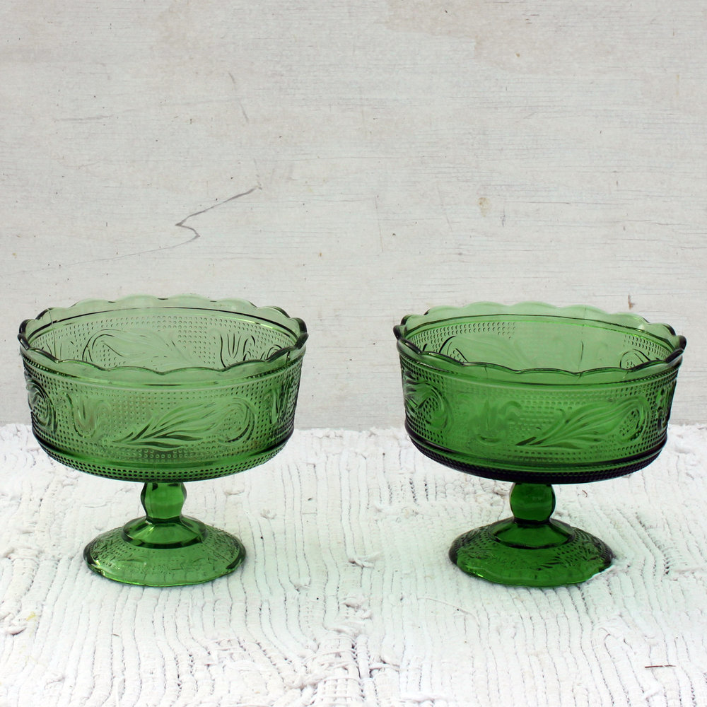 Compotes Green Glass.jpg