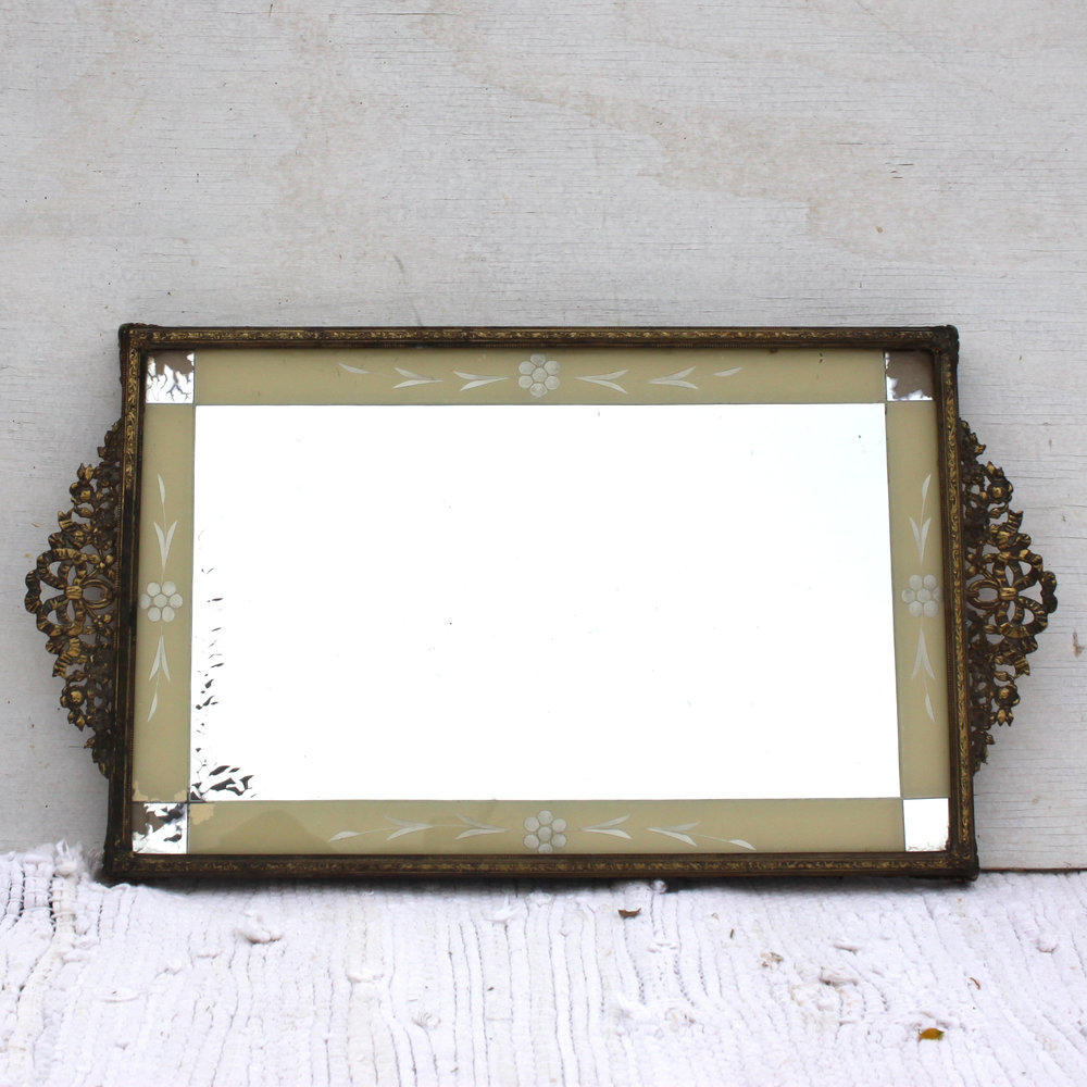 Tray Mirror 2.jpg