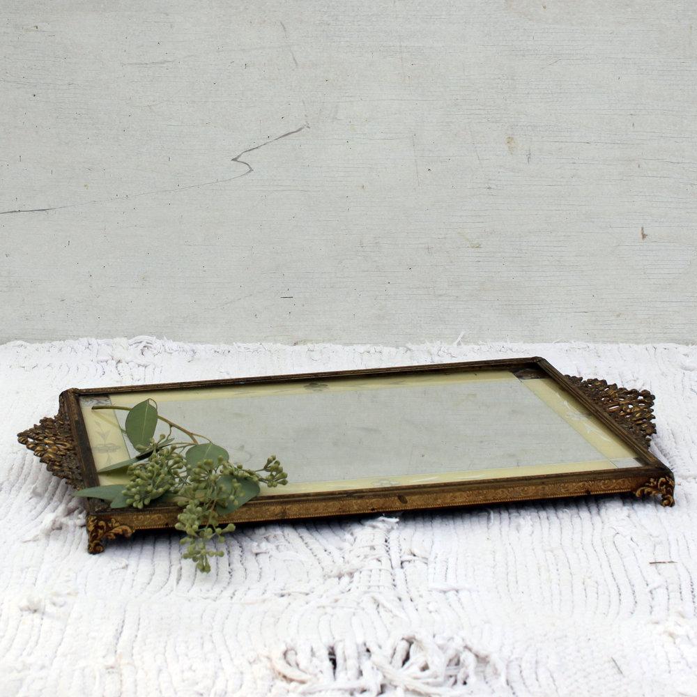 Tray Mirror.jpg