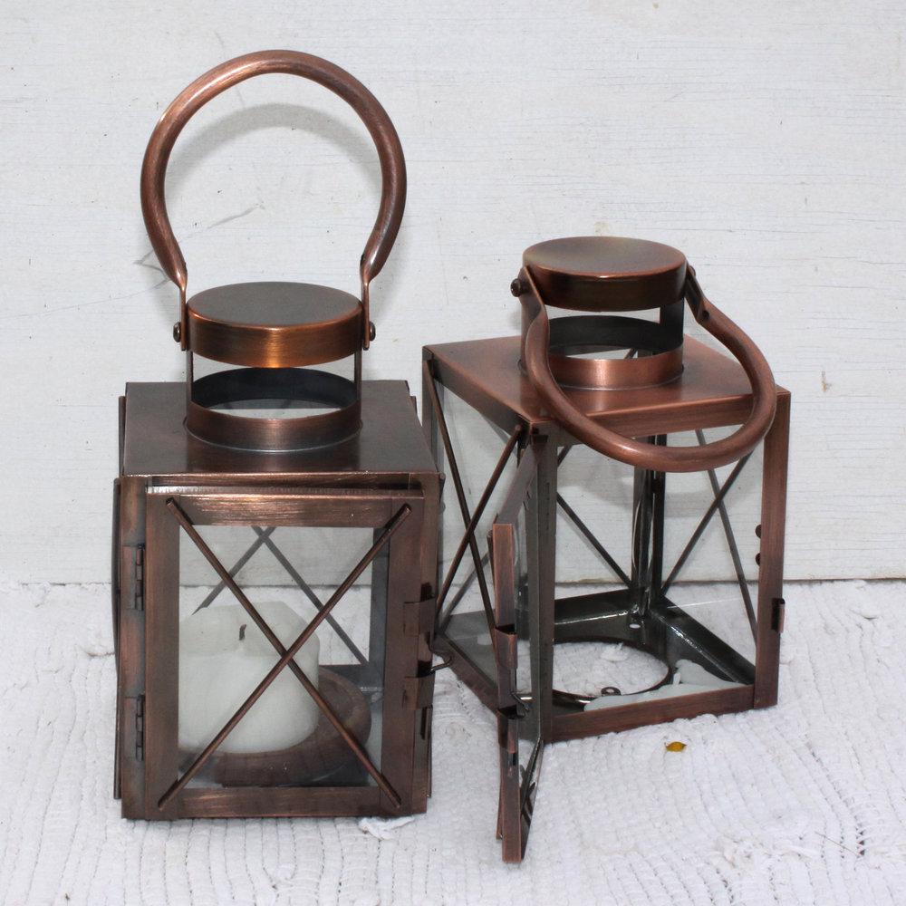 Lanterns Small Bronze.jpg