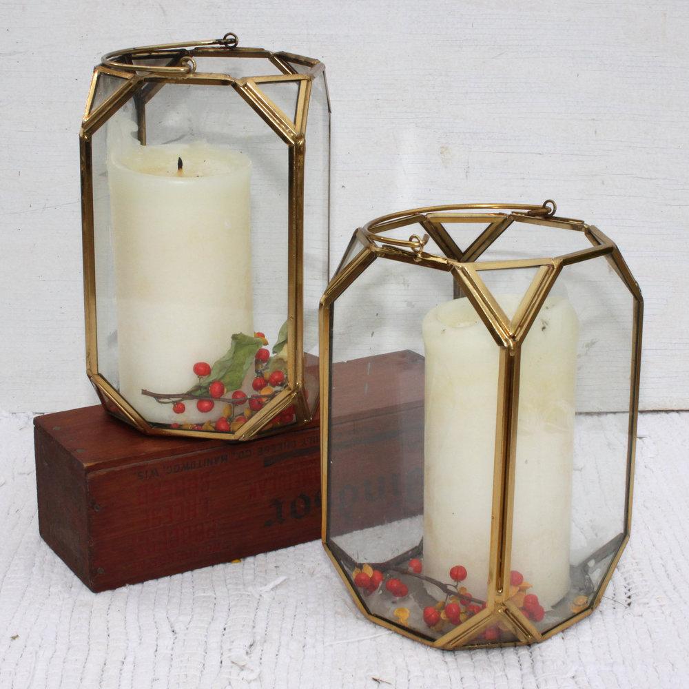 Lanterns Small Brass.jpg