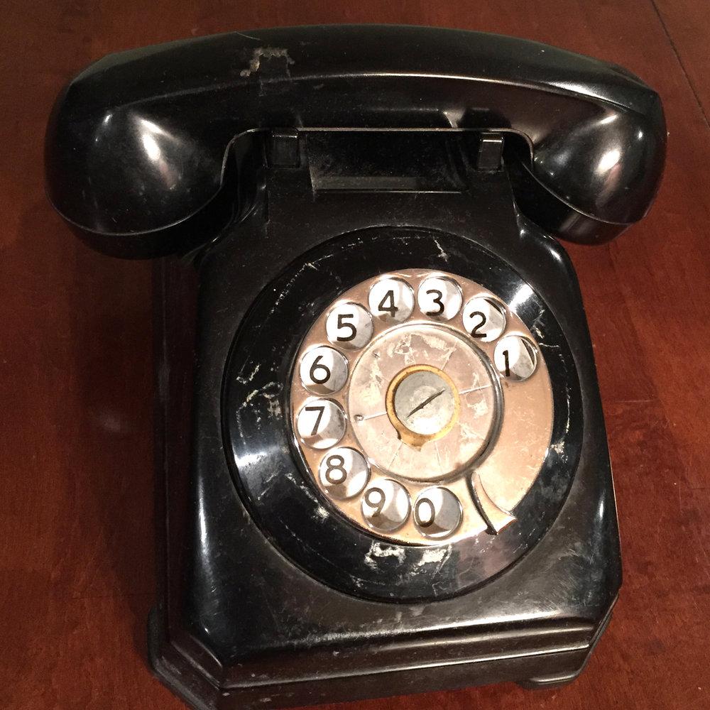 Rotary Phone Black.jpg