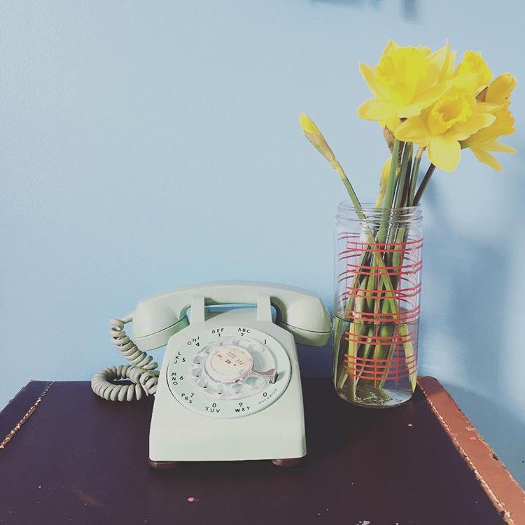 rotary phone blue.jpg