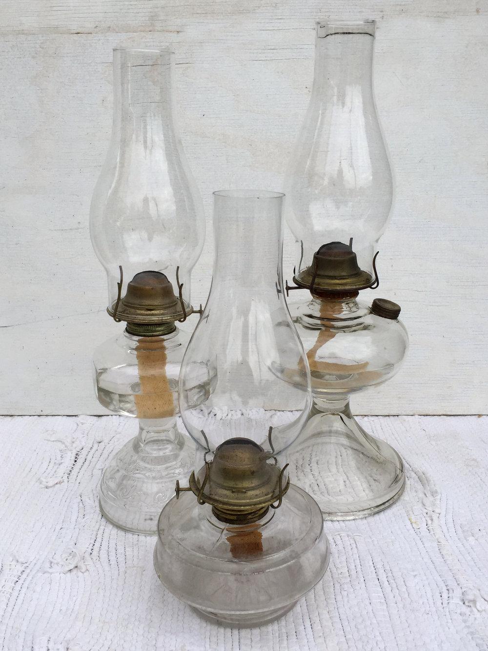 Oil Lamps 2.jpg