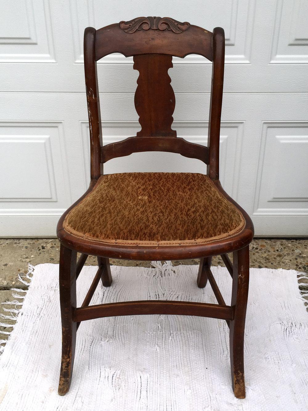 Chair 3.jpg