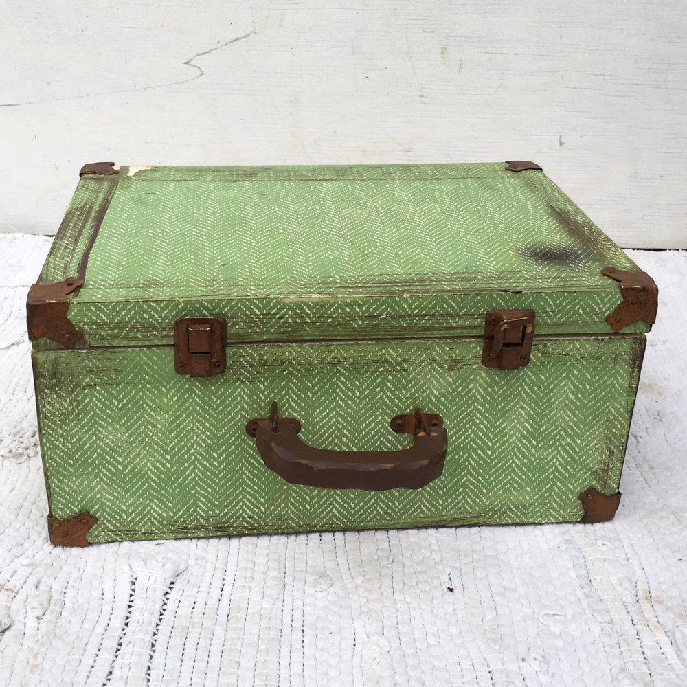 Luggage 3.jpg