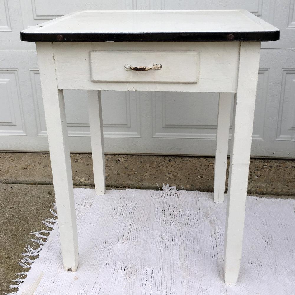 Tin Top Table.jpg