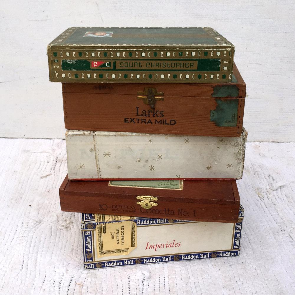Cigar Boxes.jpg