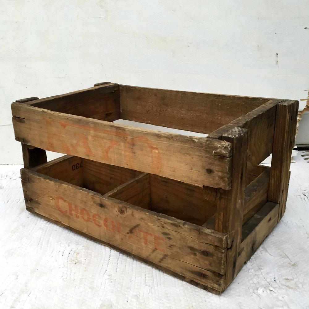 Crate Medium Kayo Chocolate (2).jpg