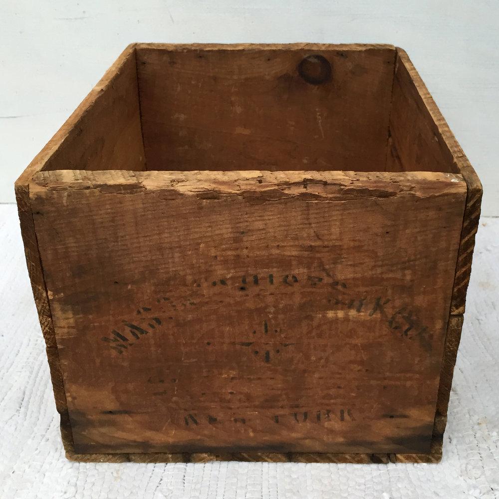 Crate Medium Wood Box Mason (2).jpg