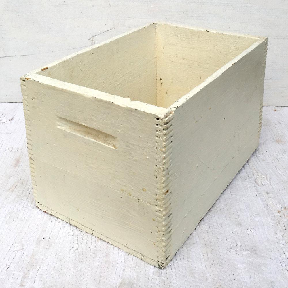 Crate Medium Wooden Box White.jpg