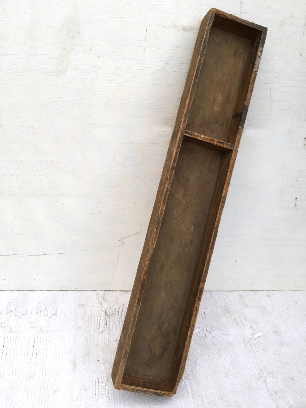 Long Narrow Wood Box (2).jpg