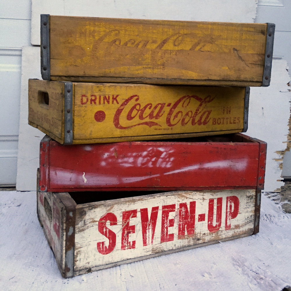 Soda Crates.jpg