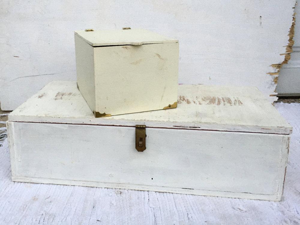 White Boxes.jpg