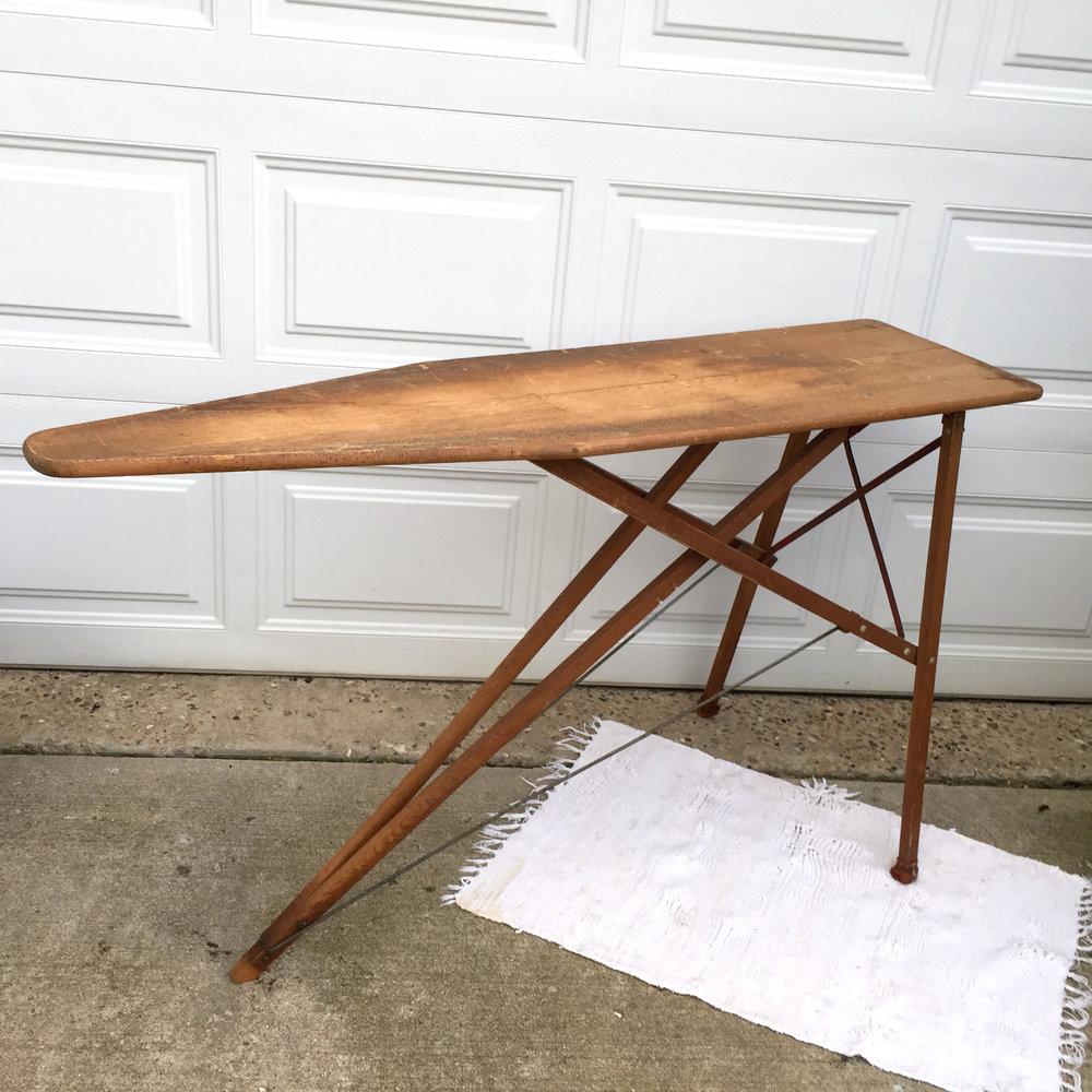 ironing board.jpg