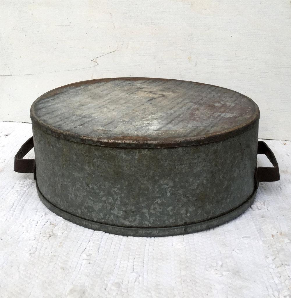 Large Metal Pot.jpg