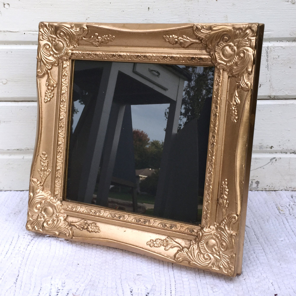 Picture Frame with Glass.jpg