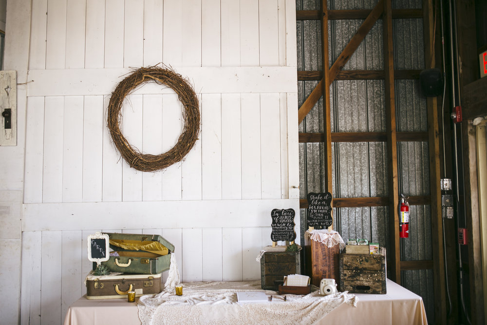 Emerson Creek Pottery & Tearoom   Madeline Northway Photography