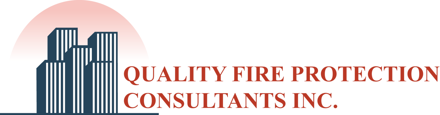Quality Fire-Protection Consultants Inc.