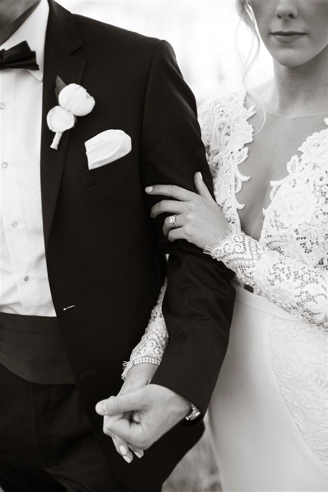 black tie wedding attire colorado wedding planner banks and leaf.jpg