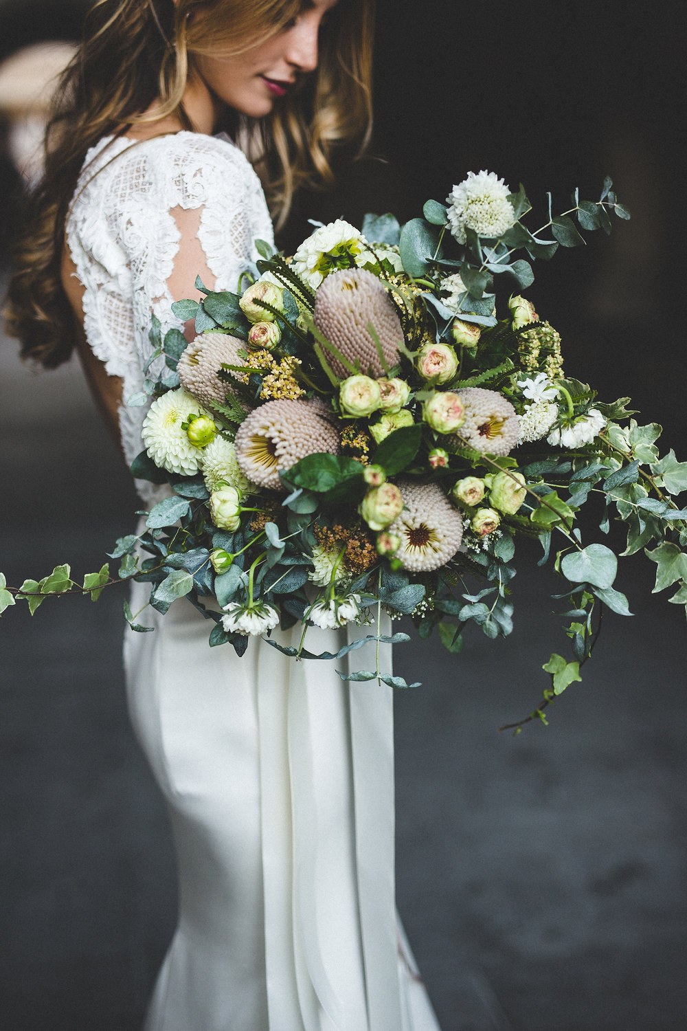 zurich bridal bouquet banks & leaf.JPG