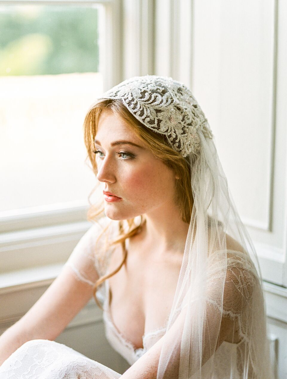 Gloster-House-wedding-inspiration-Ireland-Lisa-O'Dwyer-Photography-309_preview.jpeg