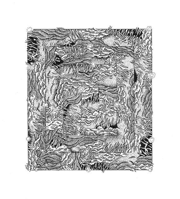 CurleyLaura02.jpg
