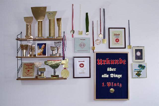 HelldorferInken02.jpg