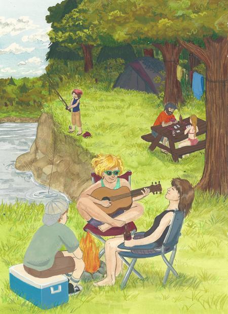 camping_full_sm.jpg