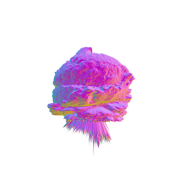 PaukOliver02.jpg