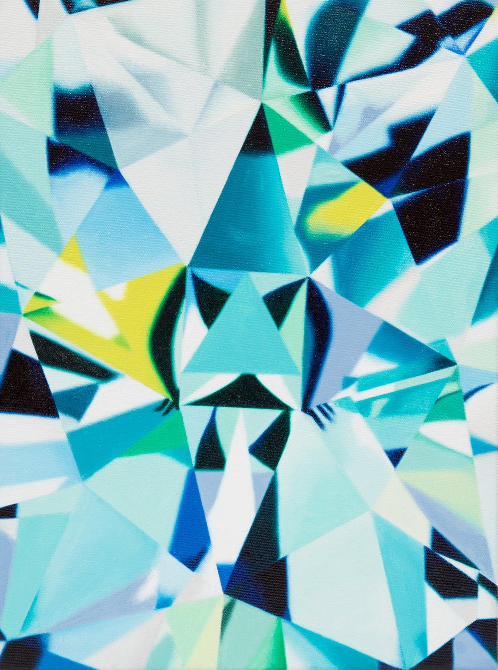 Sara Pearson - Diamond Man.jpg