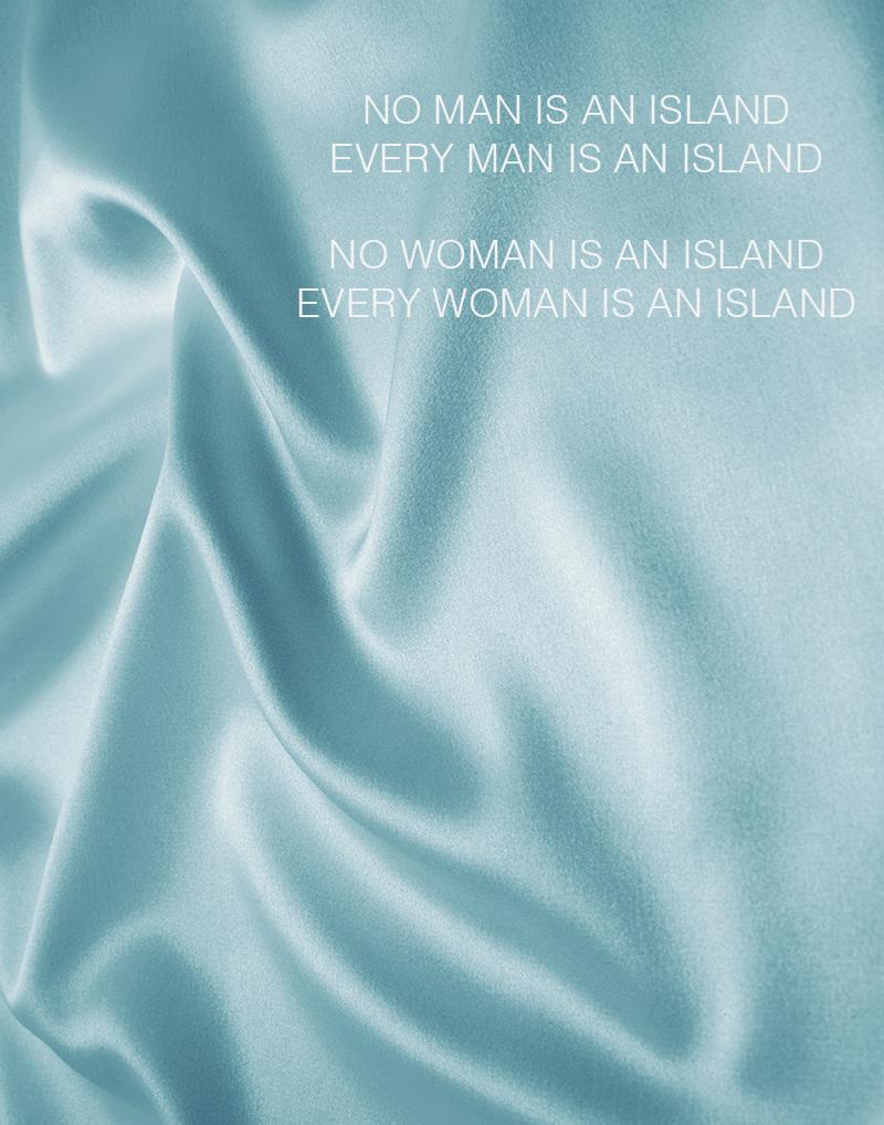 Michael Vickers, Islands