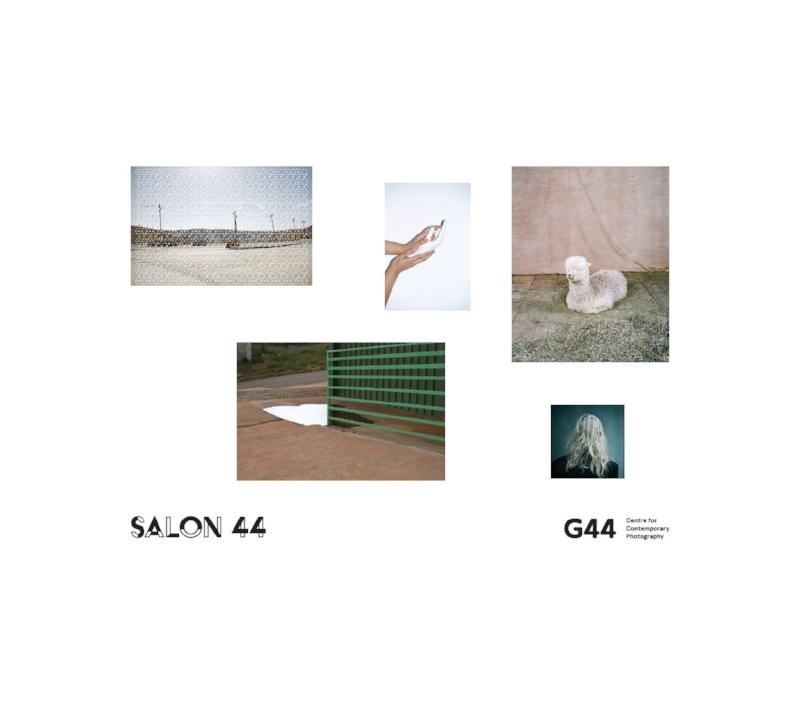 salon44.jpg