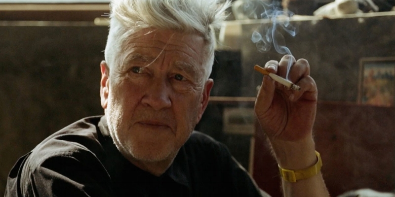 still-david-lynch-art-life.jpeg