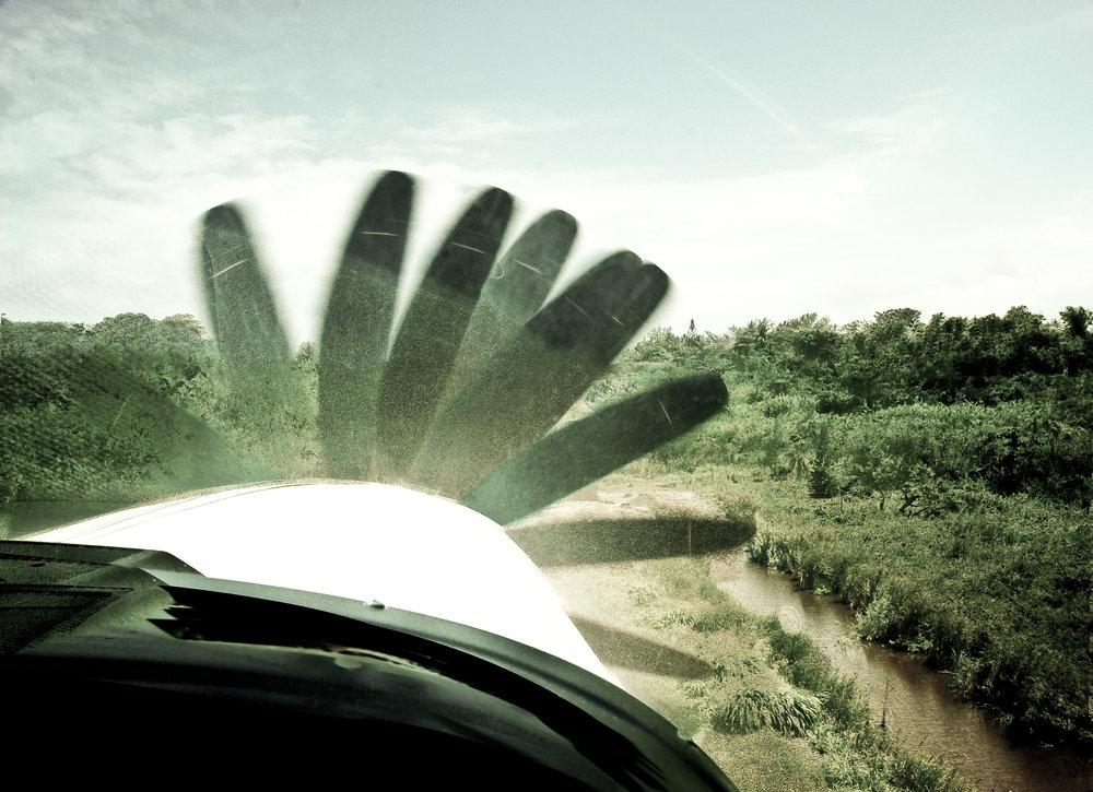BelizeProp.jpg